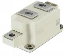 SKKT 323/16E | Semikron | Тиристорный модуль