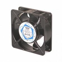 SP101A-1123HST AC Вентилятор 120X38MM 115VAC