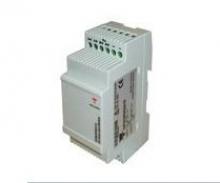 SPM2RM2410 модуль зарядки батарей
