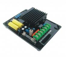 SPS-E12.1 | EMKO | AVR