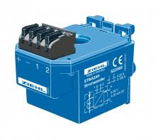 S225580 | ZIEHL | Электронный трансформатор тока (арт. STWA2AH)