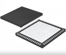 SX1301IMLTRC | Semtech | ВЧ модули Semtech