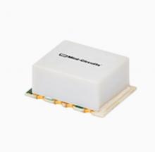 SYPQ-70+ | Mini Circuits | Сплиттер
