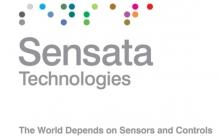 3F20-4 | Sensata Technologies – Crydom