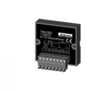 TMU300 | ZIEHL | Измеритель-преобразователь для защиты двигателя (арт. T226076)