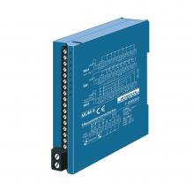 MUM8 | ZIEHL | Переключающий переключатель точки измерения типа MUM8 (арт. T236030)