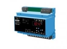 MU100W | ZIEHL | Измеритель-преобразователь для потенциометров (арт. T236041)