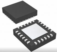 SA58637BS,118 | NXP | Линейные усилители NXP