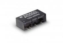 TMA 0515D | TRACO Power