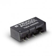 TMA 1205D | TRACO Power | Преобразователь