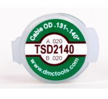 TSD2140 | DMC | Универсальная матричная сборка - .131 -. 140