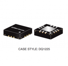TSS-53LNB+ | Mini Circuits Микросхема