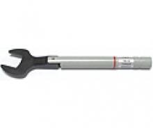 TW-12 Инструмент