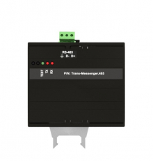 Trans-485 | EMKO | Модуль последовательной связи RS-485