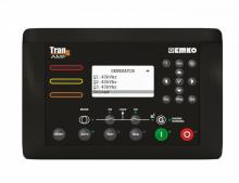 Trans-AMF | EMKO | Автоматический генератор с переключением передач