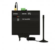 Trans-GPRS | EMKO | Модуль связи GPRS