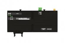 Trans-Web_Ethernet.R | EMKO | Коммуникационный модуль встроенного веб-сервера Trans-Series (по Ethernet)