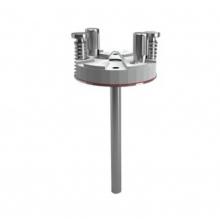 (RTI) Inset Type / (RTIT) Inset Type with Transmitter | EMKO | Терморезистор типа Pt-100