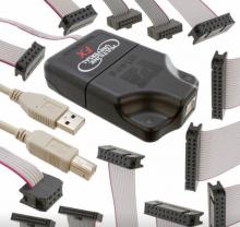 ACP-CYCLONE | NXP | Эмуляторы и отладчики NXP
