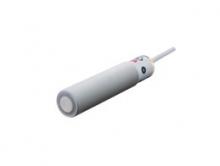 UA18CAD09NPTI датчик ультразвуковой DR TI PL M18 2XNPN, CAB