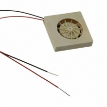 UB3H3-700 DC Вентилятор 17X3MM VAPO 3VDC