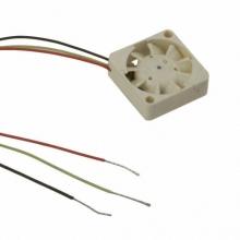 UF3A3-500 DC Вентилятор 10X3MM 3VDC