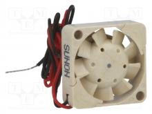 UF3A3-700 DC Вентилятор 10X3MM 3VDC