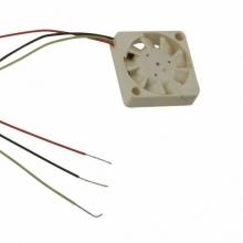 UF3C3-500 DC Вентилятор 12X3MM VAPO 3VDC