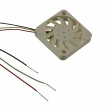 UF3H3-500 DC Вентилятор 17X3MM VAPO 3VDC