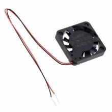 UF3H3-710 DC Вентилятор 17X3MM VAPO 3VDC