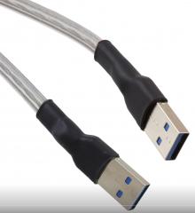 879R101 | Cicoil | USB-кабель Cicoil