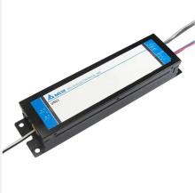 LNE-12V100WAAA | Delta Electronics | Драйвер светодиодов