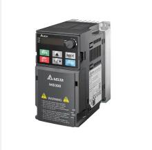 ASD-A2-0121-E | Delta Electronics | Двигатель переменного тока