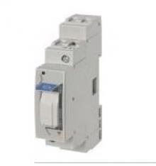 VMUS0AV10XSFX модуль измерительный