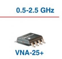 VNA-25+ Усилитель