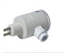 VPC105 датчик кондуктометрический