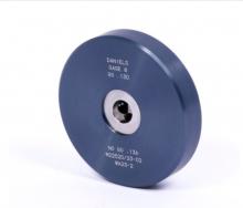 M22520/23-02 | DMC | Обжимной инструмент WA23-2