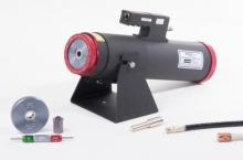 M22520/23-01 | DMC | Обжимной инструмент WA23