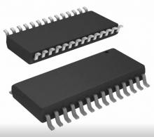 WM8152SCDS/V | Cirrus Logic | Аналоговые интерфейсы (AFE) Cirrus Logic