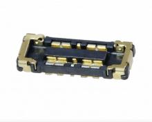 AC01P050WA1R500 | JAE Electronics | Прямоугольные разъемы JAE Electronics