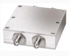 Z4BT-2R15G+   Mini Circuits   BIAS TEE