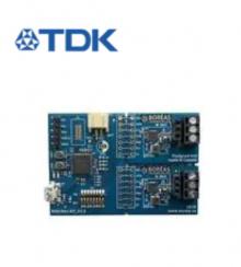 Z63000Z2910Z 1Z 1 | TDK EPCOS