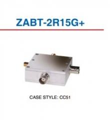 ZABT-2R15G+ Диплексер