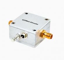 ZFBT-4R2G-FT+   Mini Circuits   Bias-Tee