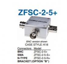 ZFSC-2-5-S+ Сплиттер
