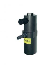 NTK 25 AL Поршневой вибратор Netter Vibration