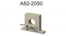 A82-2050 | Carlo Gavazzi | трансформатор тока