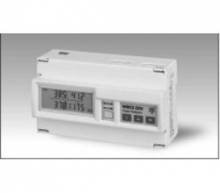 AE2000 источник питания EM3-DIN 20(90)A 400VLL SELF V1R0