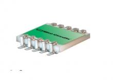 ALMP-5075 Микросхема