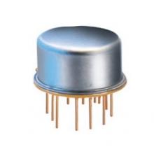 AMP-2000 Усилитель